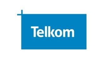 telkom learnerships
