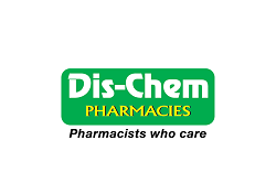 Dis-Chem Pharmacies