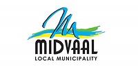 Internships in MIDVAAL
