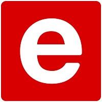 etv Call Centre,Client Services,Sales