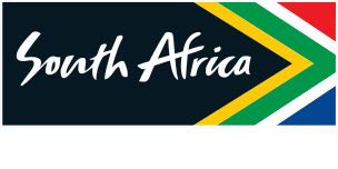 Internships,Internship,Graduate Internships 2021,available internship,South African Tourism  Graduate Internships 2021