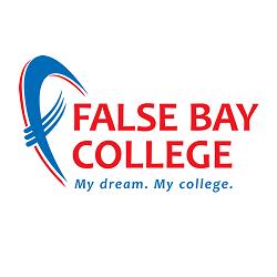 false bayn tvet college
