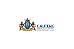 gauteng provincial administration