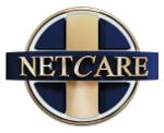 NetcareLogo