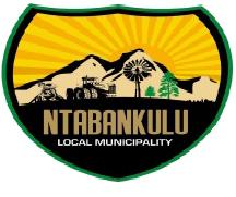 ntabankulu local municipality