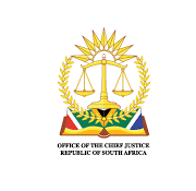 office of the chief justice vacancies