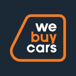 webuycars jobs