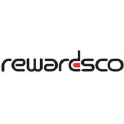 rewardsco logo