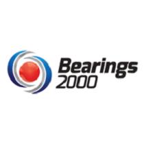 bearings 2000 (pty) ltd