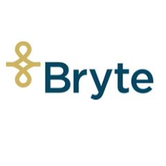 bryte insurance learnership
