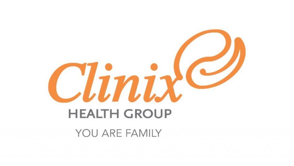 clinix health group