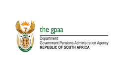 government pensions administration agency (gpaa)