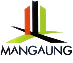 mangaung internship