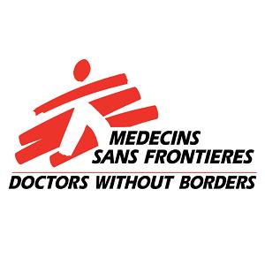 médecins sans frontières intenship