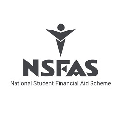 nsfas application 2022