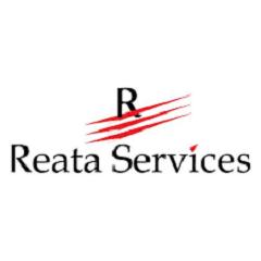 reata services