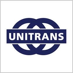 unitrans internship