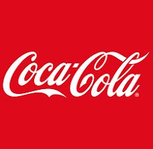 coca cola jobs