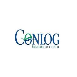conlog bursary 2021