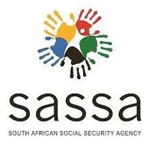 sassa logo