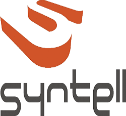 syntell learnership 2021