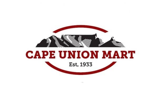 cape union martgroup
