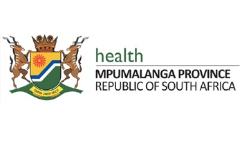 department of health mpumalaga