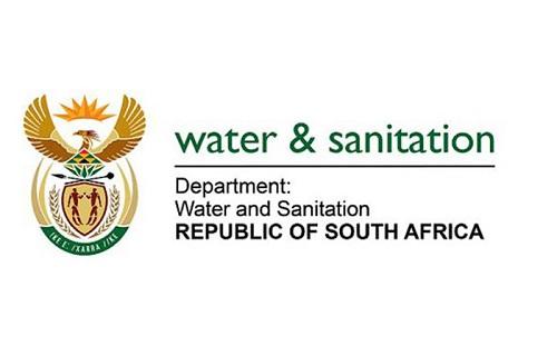 department of water & sanitation