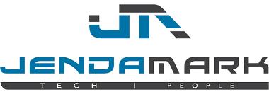 jendamark logo