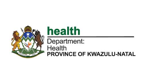 kznhealth logo