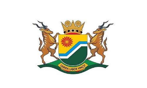 mpumalanga logo