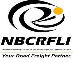 nbcrfli logo