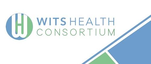 wits health consortium logo