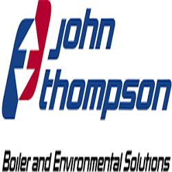 johnthompson logo
