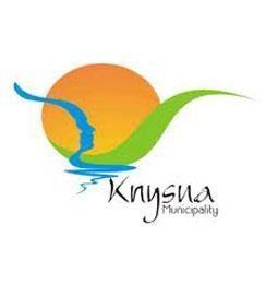 knysna logo