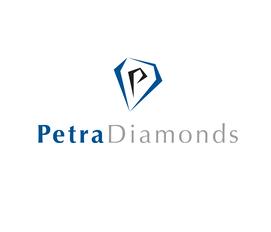 petradiamonds