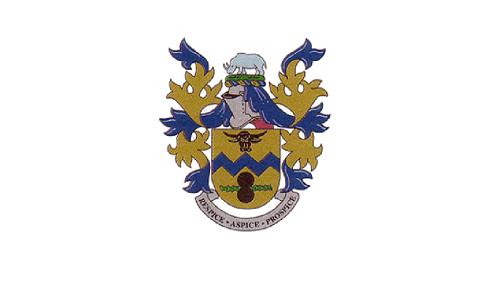 mtubatuba logo