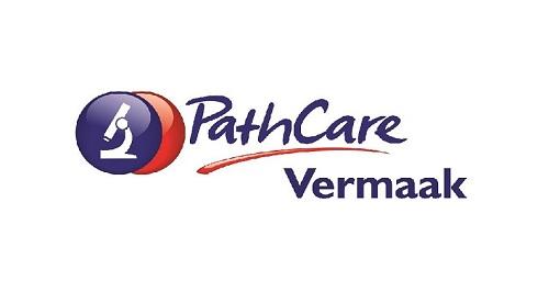 pathcare academy