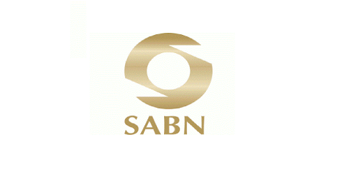 sabn apprenticeship