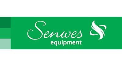 senwes equipment